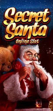 Jocuri Ca La Aparate Secret Santa Microgaming Thumbnail - Multabafta.com