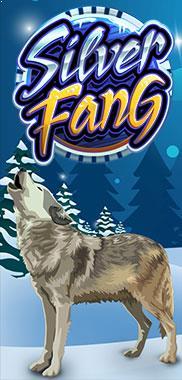 Jocuri Ca La Aparate Silver Fang Microgaming Thumbnail - Multabafta.com