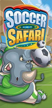 Jocuri Ca La Aparate Soccer Safari Microgaming Thumbnail - Multabafta.com