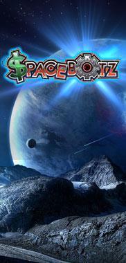 Jocuri Ca La Aparate Space Botz Microgaming Thumbnail - Multabafta.com