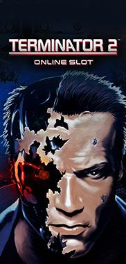 Jocuri Ca La Aparate Terminator 2 Microgaming Thumbnail - Multabafta.com