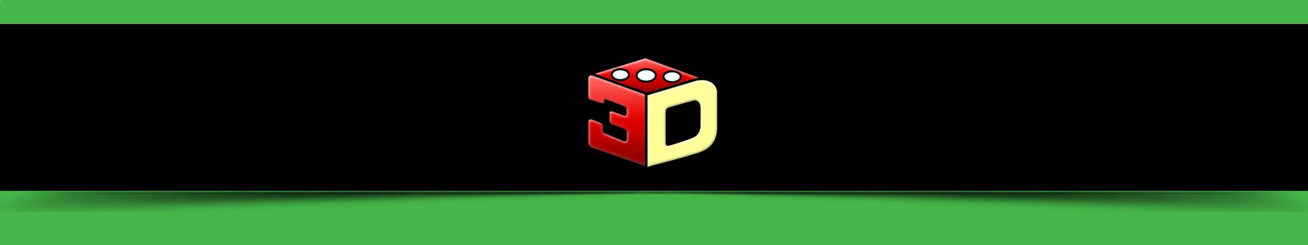 Vizualizarea Cazinoului 3Dice - Multabafta.com Slider