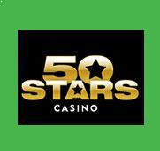 Vizualizarea Cazinoului 50 Stars - Multabafta.com Thumbnail