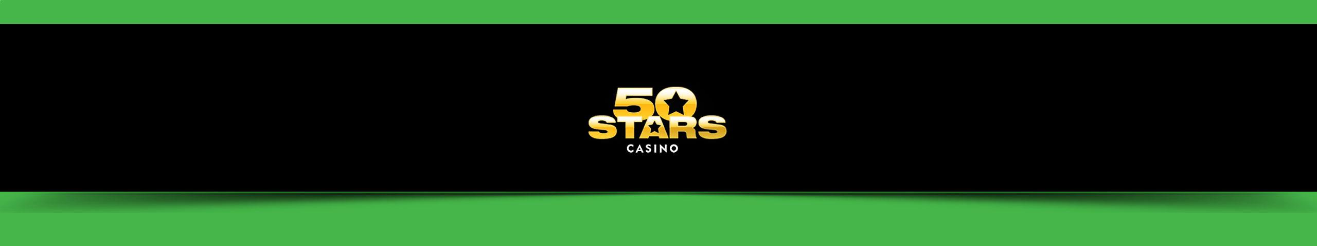 Vizualizarea Cazinoului 50 Stars - Multabafta.com Slider
