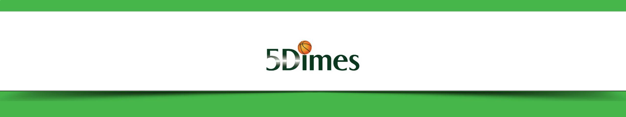 Vizualizarea Cazinoului 5Dimes - Multabafta.com Slider