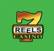 7 Reels Casino online casino logo
