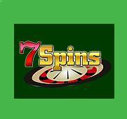 Vizualizarea Cazinoului 7 Spins - Multabafta.com Thumbnail