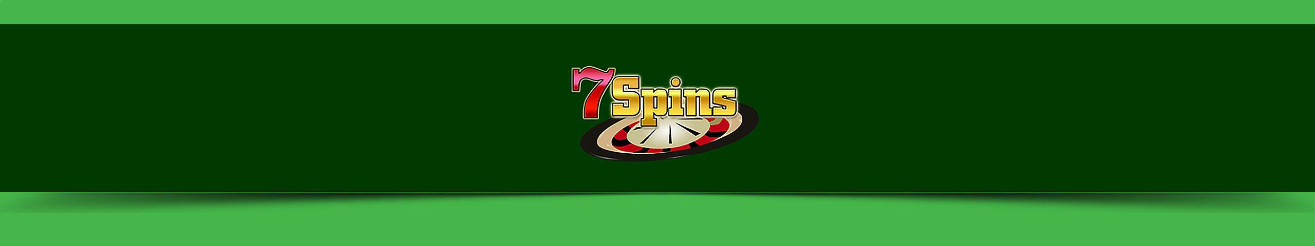 Vizualizarea Cazinoului 7 Spins - Multabafta.com Slider