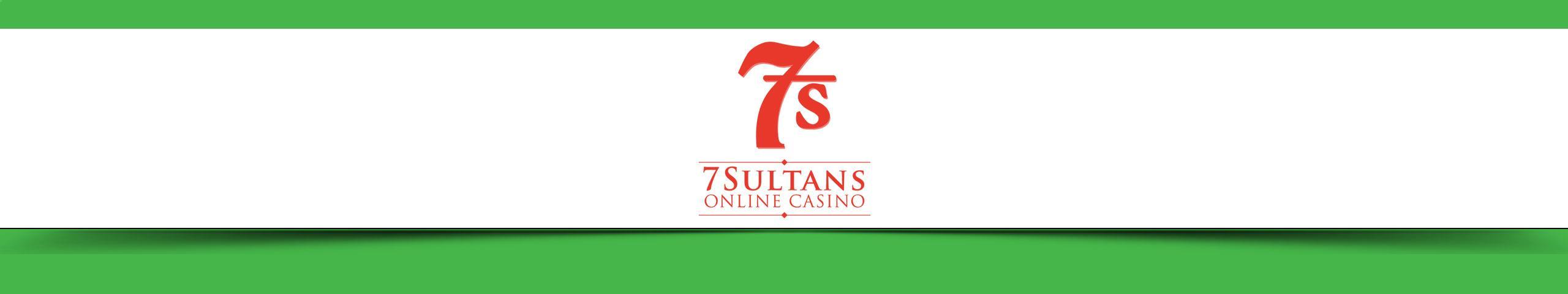 Vizualizarea Cazinoului 7 Sultans - Multabafta.com Slider