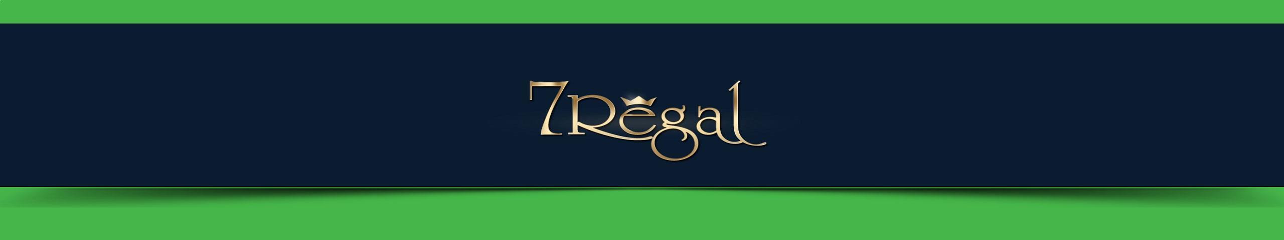 Vizualizarea Cazinoului 7Regal - Multabafta.com Slider