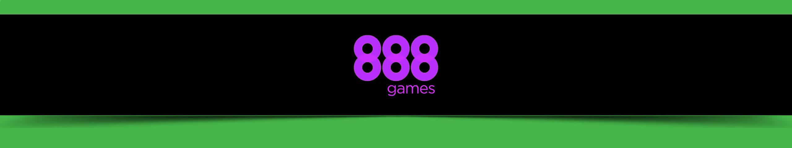 Vizualizarea Cazinoului 888games - Multabafta.com Slider