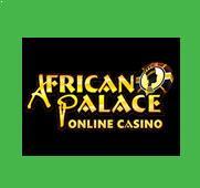 Vizualizarea Cazinoului African Palace - Multabafta.com Thumbnail