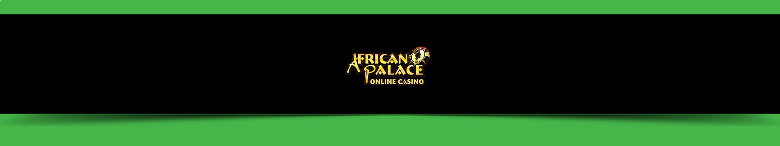 Vizualizarea Cazinoului African Palace - Multabafta.com Slider