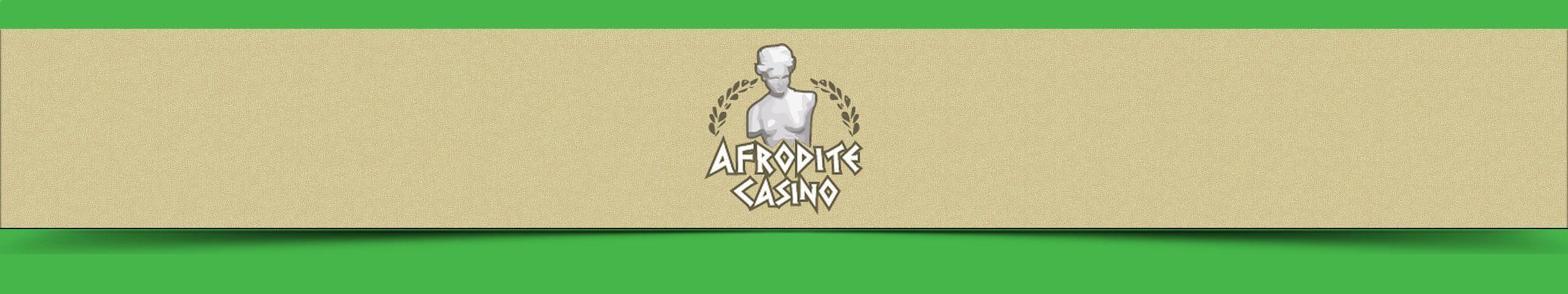 Vizualizarea Cazinoului Afrodite - Multabafta.com Slider