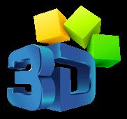 3D-slot-machines