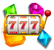 777-slot-machine