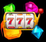 777-slot-machine
