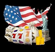 American-slot-machines