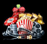 Filmul-slot-machines