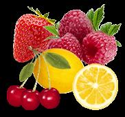 Fruct-Machines