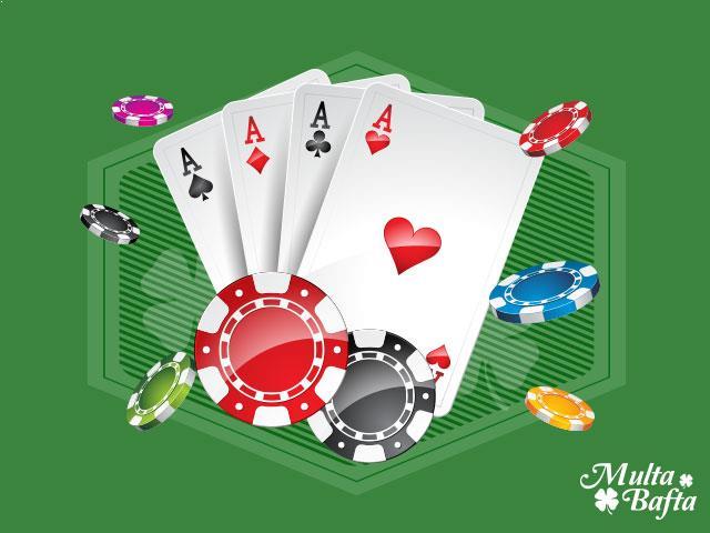 Gambling-1