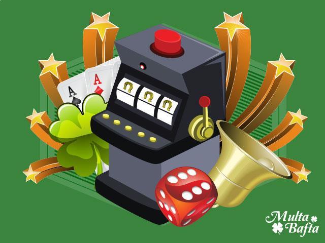 Gambling-13