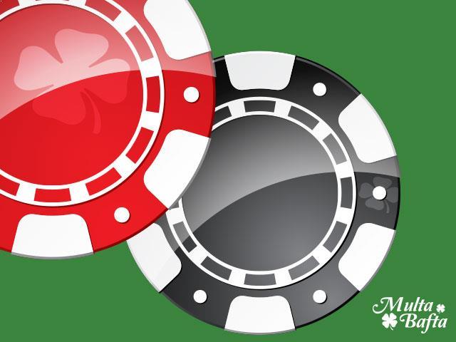 Gambling-15