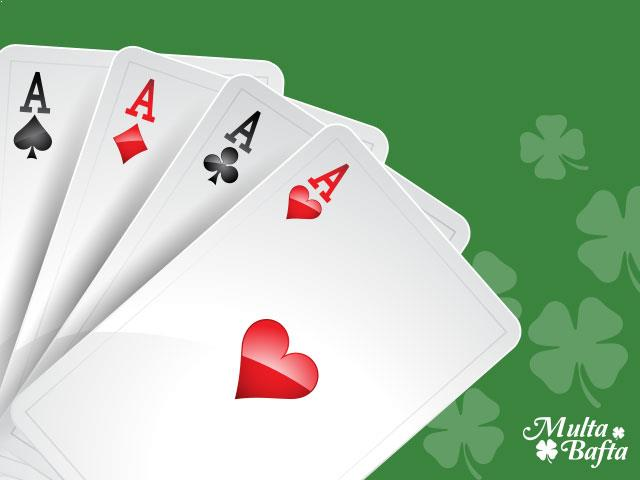 Gambling-4