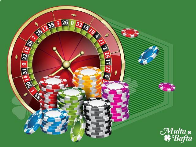 Gambling-5