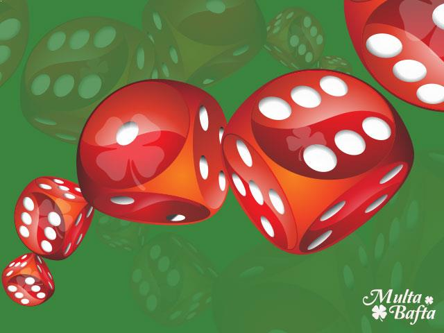 Gambling-6