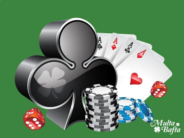 Gambling-9