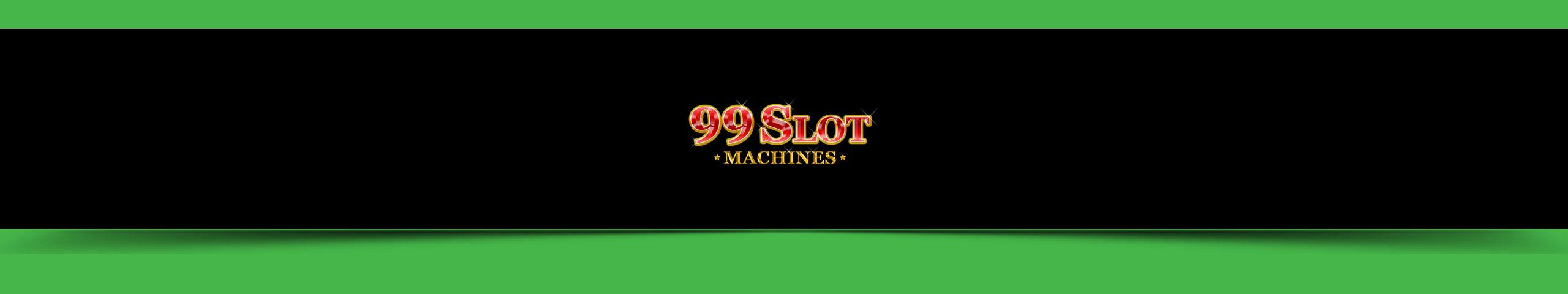 Vizualizarea Cazinoului 99 Slot Machines Casino - Multabafta.com Slider