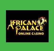 Vizualizarea Cazinoului African Palace Casino - Multabafta.com Thumbnail