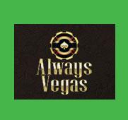 Vizualizarea Cazinoului Always Vegas - Multabafta.com Thumbnail