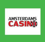 Vizualizarea Cazinoului Amsterdams Casino - Multabafta.com Thumbnail