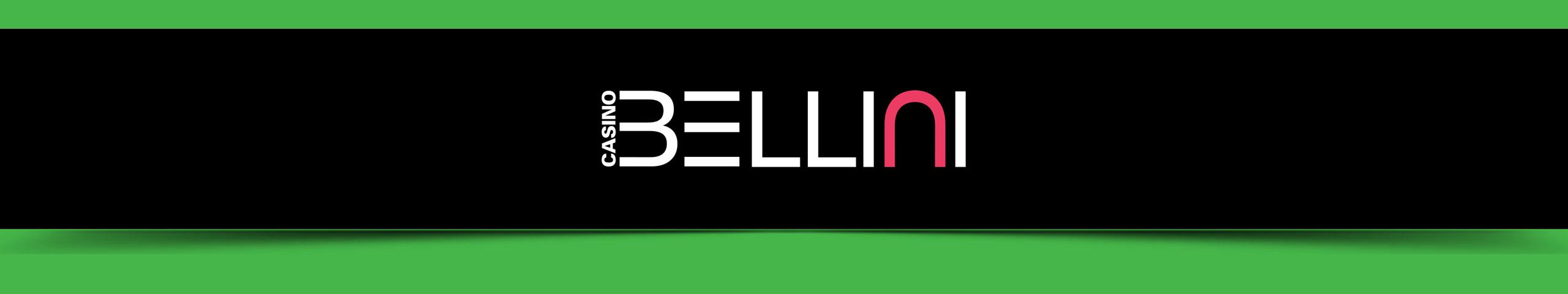 Vizualizarea Cazinoului Bellini Casino - Multabafta.com Slider