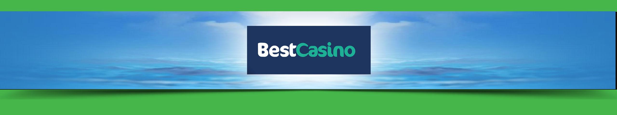 Vizualizarea Cazinoului BestCasino - Multabafta.com Slider