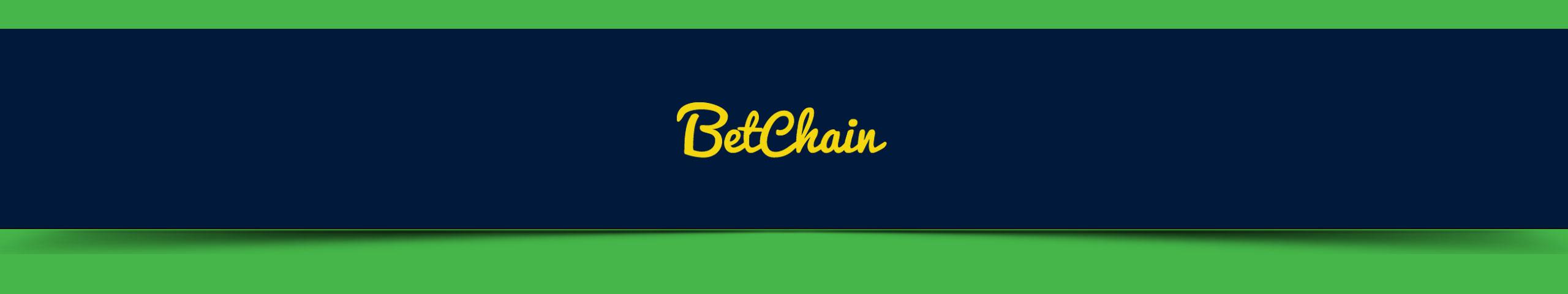 Vizualizarea Cazinoului BetChain Casino - Multabafta.com Slider