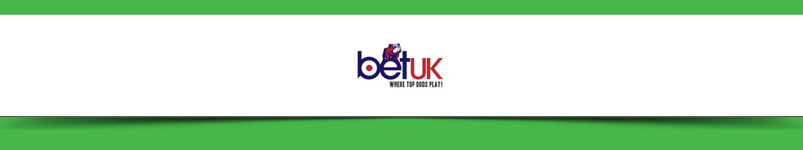 Vizualizarea Cazinoului BetUk - Multabafta.com Slider
