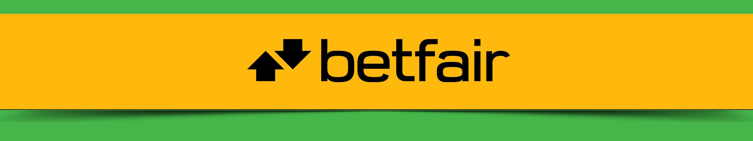 Vizualizarea Cazinoului Betfair - Multabafta.com Slider