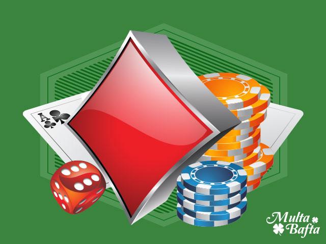 Gambling-10