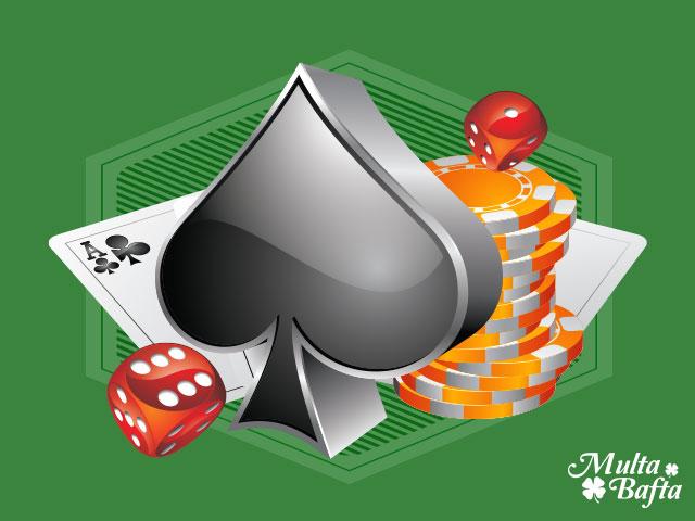 Gambling-11