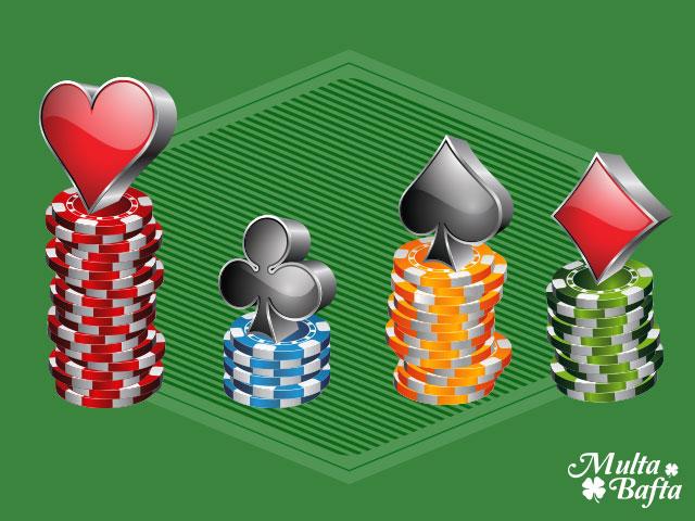 Gambling-12