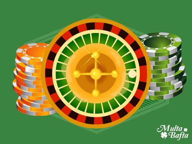 Gambling-14