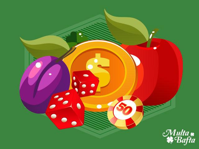 Gambling-19