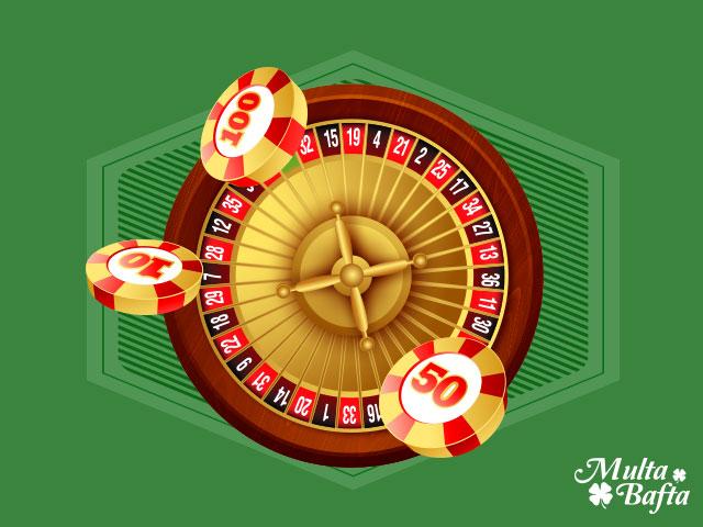 Gambling-20