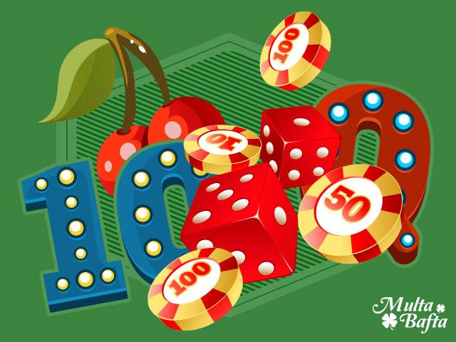 Gambling-21