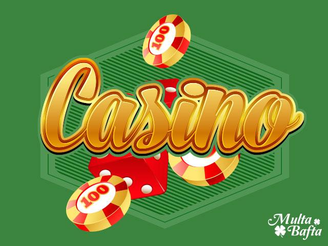 Gambling-22