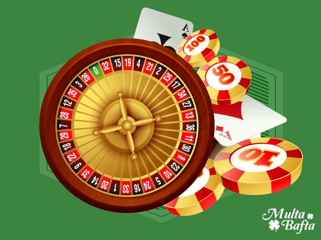 Gambling-23