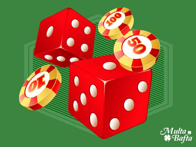 Gambling-24